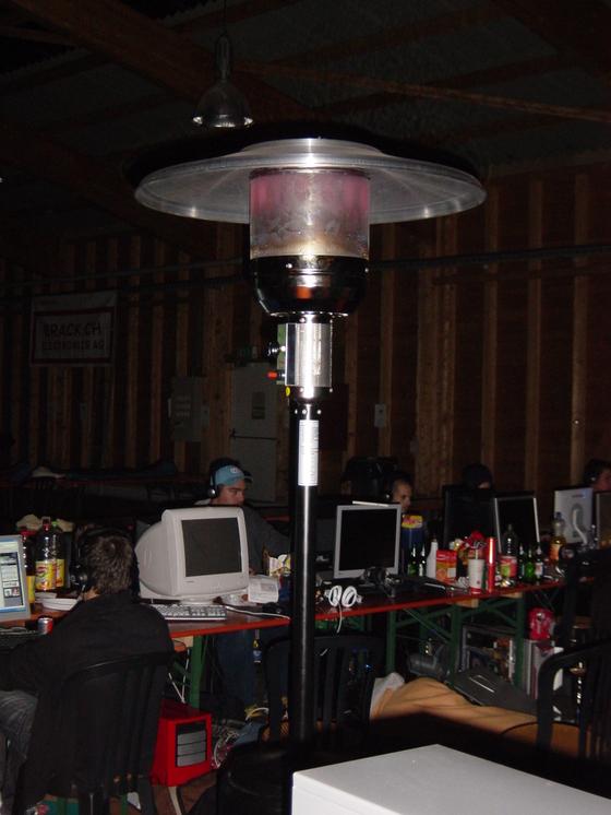 2007-09-29 - Orbit LAN - 015
