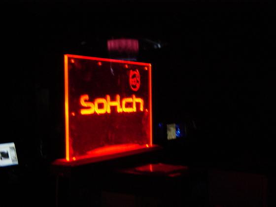 2007-09-29 - Orbit LAN - 016