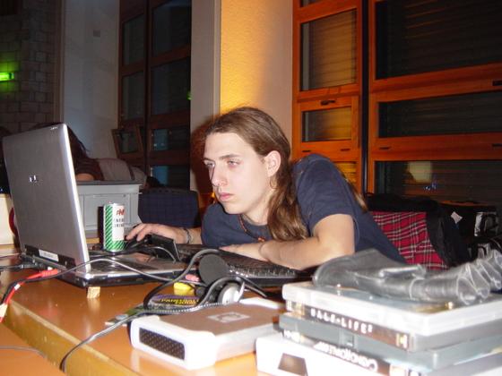 2007-12-08 - CAD 13 - 002