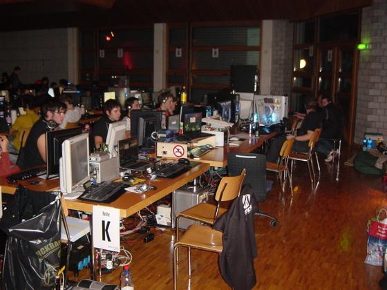 2007-12-08 - CAD 13 - 004
