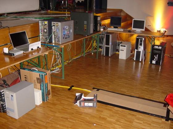 2007-12-08 - CAD 13 - 010