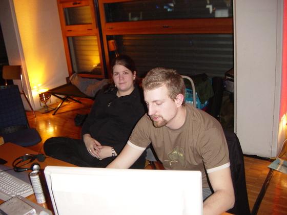2007-12-08 - CAD 13 - 013
