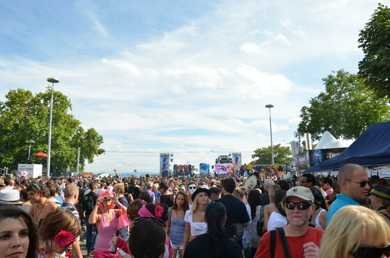 2011-08-13 - Street Parade 2011 - 003