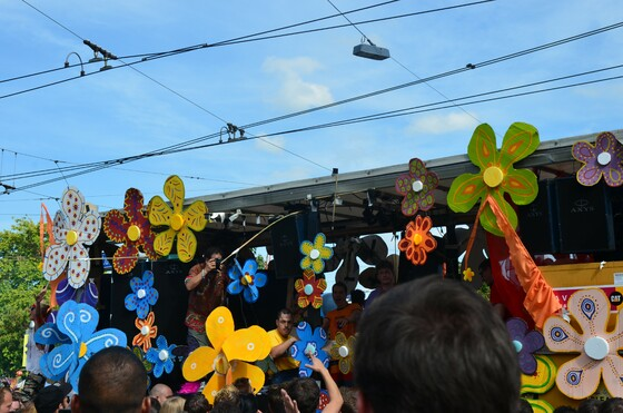 2011-08-13 - Street Parade 2011 - 007