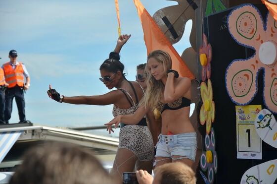 2011-08-13 - Street Parade 2011 - 018