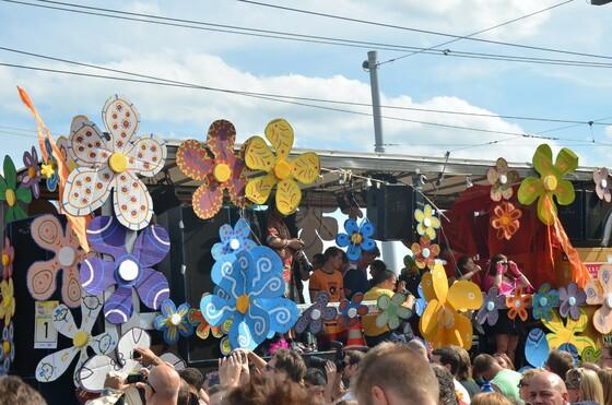 2011-08-13 - Street Parade 2011 - 020