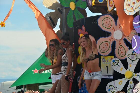 2011-08-13 - Street Parade 2011 - 025