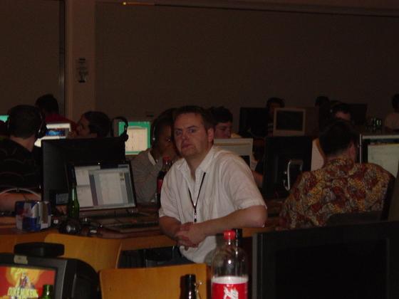 2008-04-18 - CAD 14 - 011