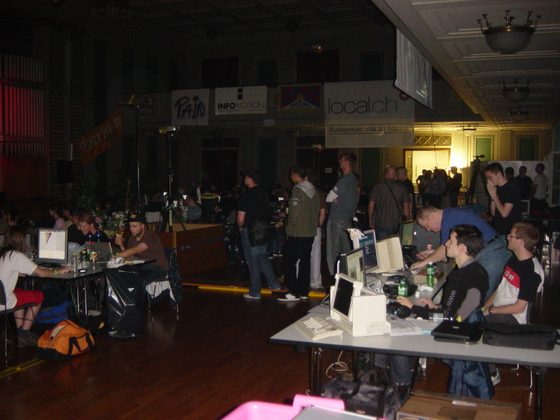 2008-08-16 - Buenzli 17 - 009