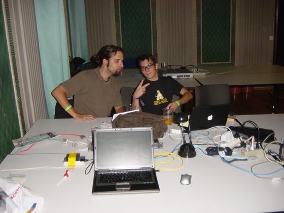2008-08-16 - Buenzli 17 - 015