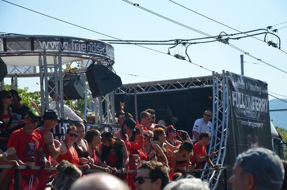 2012-08-11 - Street Parade 2012 - 006