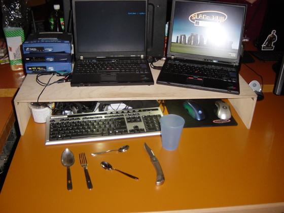 2008-10-03 - CAD 15 - 013