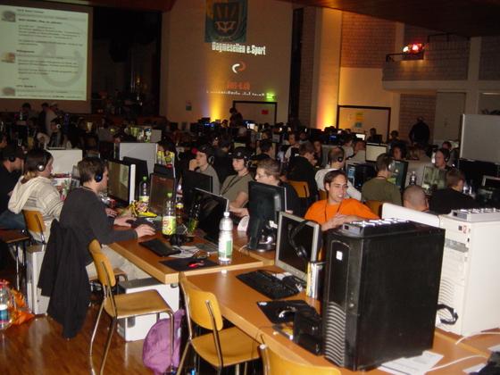 2008-10-03 - CAD 15 - 018