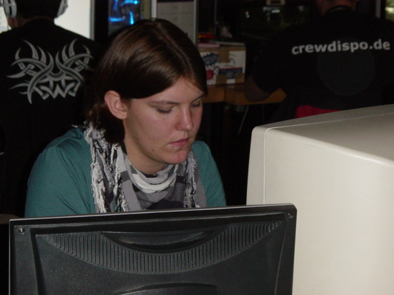 2008-10-03 - CAD 15 - 021