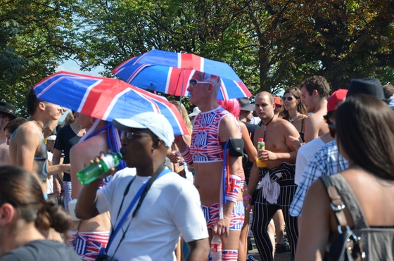 2012-08-11 - Street Parade 2012 - 012
