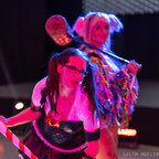 Herofest 2021 - Cosplay & Friends Collection - 443