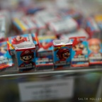 Fantasy Basel - Day 3 (Preview) - 016