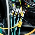 skV-NET Datacenter 10Gbit - 038