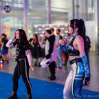 Herofest 2021 - Cosplay & Friends Collection - 270
