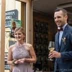 Ap'ro Hochzeit Mischa und Leandra - 054