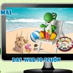 Mario & Yoshi Wallpaper Juni 2021 - 017