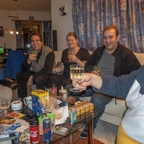 Silvester 2020 Rossheitssession - 036