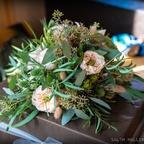 Ap'ro Hochzeit Mischa und Leandra - 157
