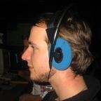 2004-02-06 - CAD 5 - 060