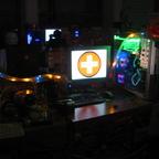2003-10-03 - CAD 4 - 060