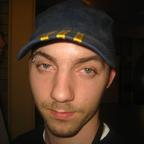 2004-02-06 - CAD 5 - 043