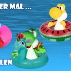 Mario & Yoshi Wallpaper Juni 2021 - 013