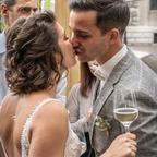 Ap'ro Hochzeit Mischa und Leandra - 026