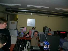 2004-02-28 - ocaholicLAN 3.0 - 024