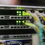 skV-NET Datacenter 10Gbit - 034