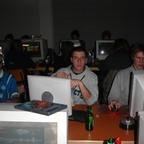 2004-02-06 - CAD 5 - 010