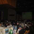 2004-02-06 - CAD 5 - 046