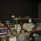 2003-10-03 - CAD 4 - 035