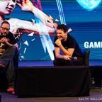 Zürich Game Show 2018 - Tag 1 - 102