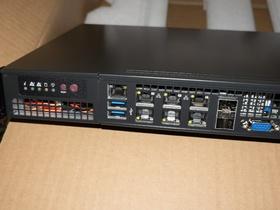 Supermicro 5019D-FN8TP - 002
