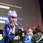 Herofest 2021 - Cosplay & Friends Collection - 089