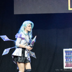 Herofest 2021 - Cosplay & Friends Collection - 513