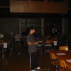 2003-10-03 - CAD 4 - 124