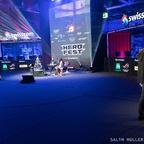 Herofest 2020 - Cosplay Challenge - On Scene (Preview) - 012