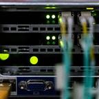 skV-NET Datacenter 10Gbit - 040