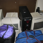 2003-10-03 - CAD 4 - 107