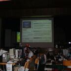 2003-10-03 - CAD 4 - 007