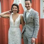 Ap'ro Hochzeit Mischa und Leandra - 143