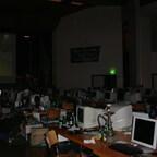 2004-02-06 - CAD 5 - 026