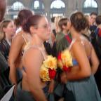 2002-08-10 - Streetparade 2002 - 004