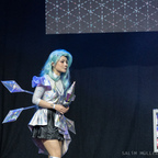 Herofest 2021 - Cosplay & Friends Collection - 512